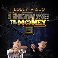 show me the money3 part.2