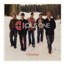 christmas-plus one