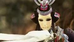 圣魔战印 霹雳兵燹之圣魔战印片头曲