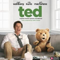 ted(original motion picture soundtrack)