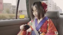 キラリキラリ (short ver.)