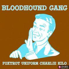 foxtrot uniform charlie kilo(the remixes)