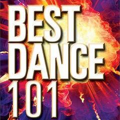 best dance 101