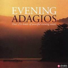 evening adagios(cd2)