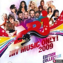 nrj hit music only ! 2009