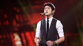 Stay 中国梦之声8进6 20130804 现场版