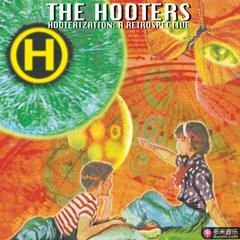 hooterization: a retrospective