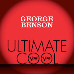 george benson: verve ultimate cool