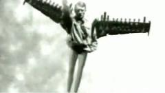 Megalomaniac