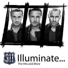 illuminate...(the hits and more)