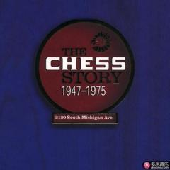 the chess story: 1947-1975(11)